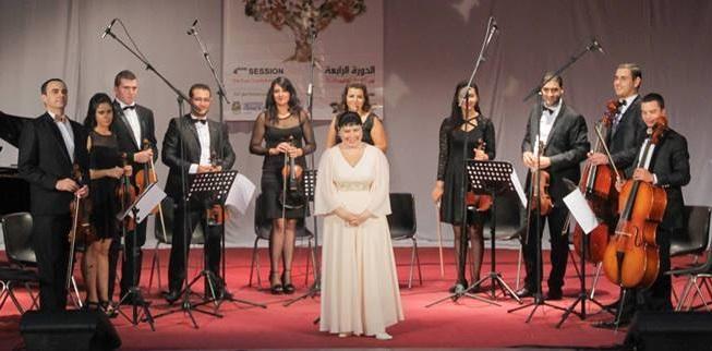 Andreea Ciornenchi Grigoras