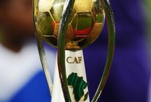 CHAN-trophy