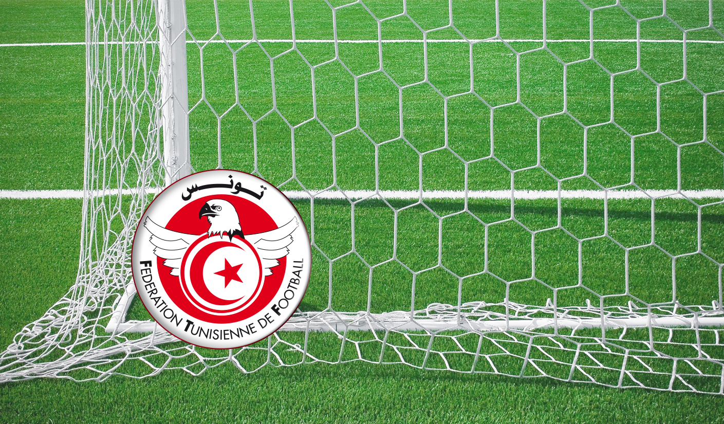 ligue 2 tunisie