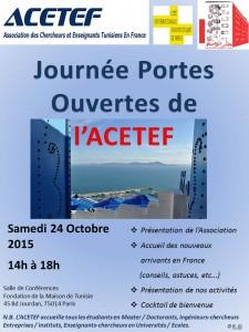 JPO-ACETEF-24-10-2015