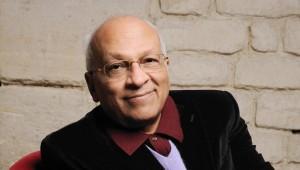 Jamal Ghitani