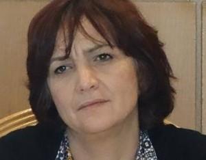 Samia Abbou 2