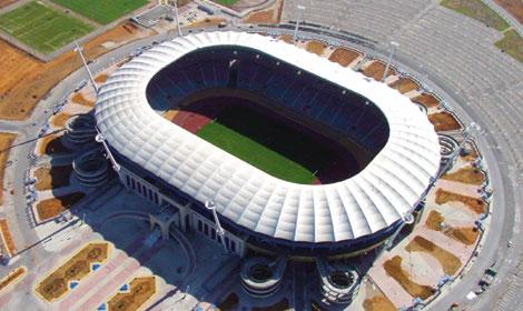Stade-Rades.jpg
