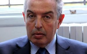 Tarak Cherif