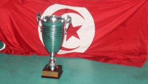 Trophée CACC Handball
