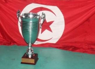 Coupe d afrique des clubs champions de handball webdo - Coupe d afrique handball ...