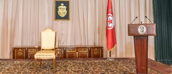 palais-chaise-tunisie