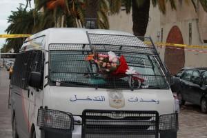 Attentat Tunis (57)