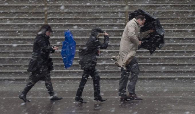 """Résultat de recherche d'images pour """"l'hiver en tunisie"""""""