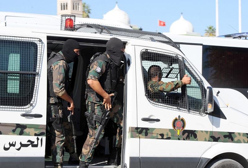 Mahdia : Arrestation d'un élément takfiriste qui planifiait un attentat de