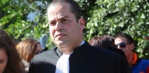 Ghazi Mrabet