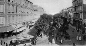 Tunis-09