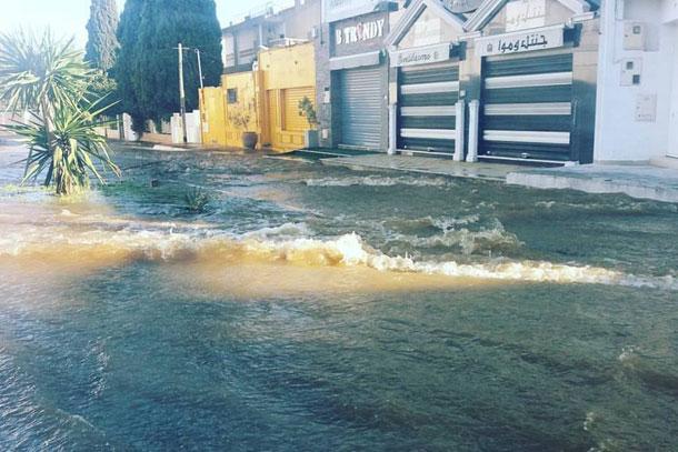 inondationmenzah-31215-1