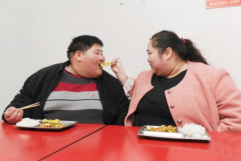 too_fat_to_have_sex_pair_go_on_a_diet-2