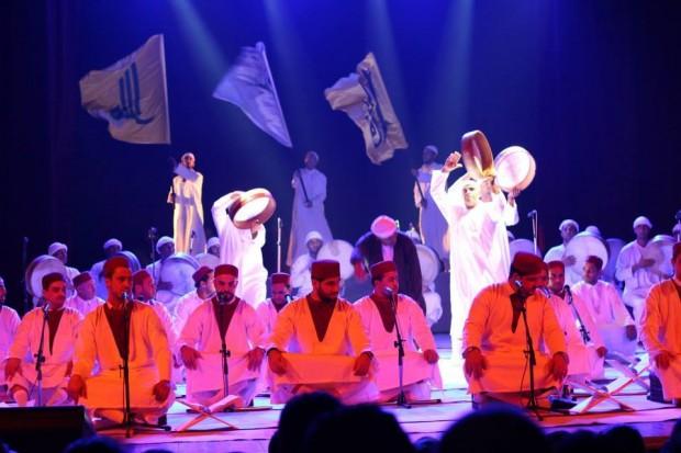 hadhra tunisienne gratuit