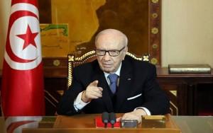 BCE 22-01-2016