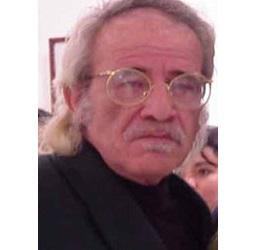 Habib_Bouabana