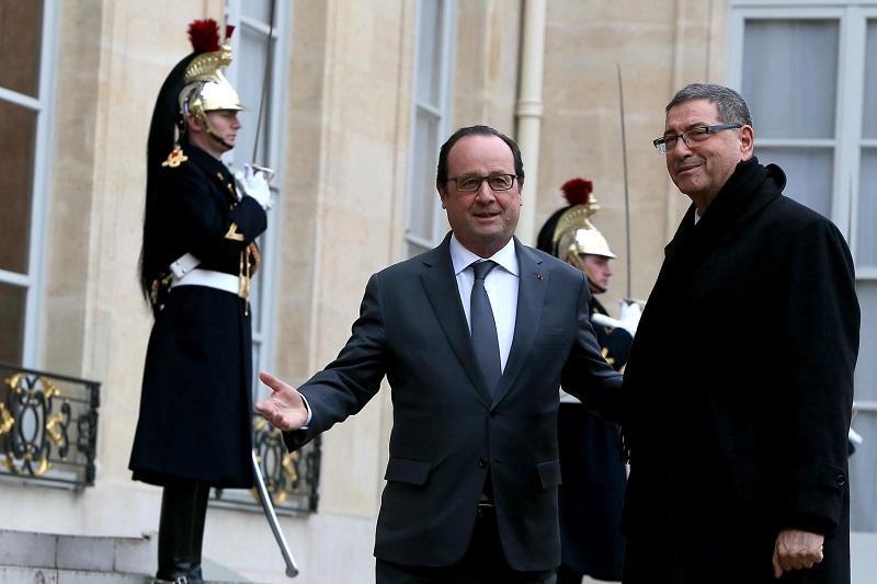 Annonce rencontre gratuit tunisie