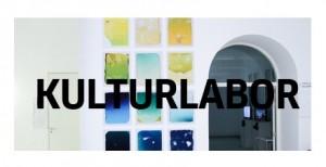 Kulturlabor