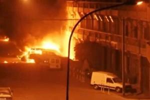 attaque-burkina-ouagadougou
