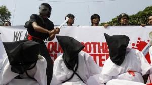 execution-Arabie-saoudite
