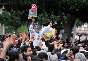 tunisie-cage-liberte