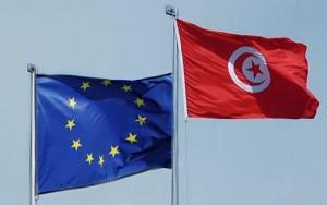 ue-tunisie