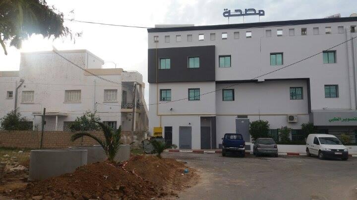 Molok - municipalité Sfax (3)