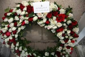 commémoration 3 ans chokri belaid 2