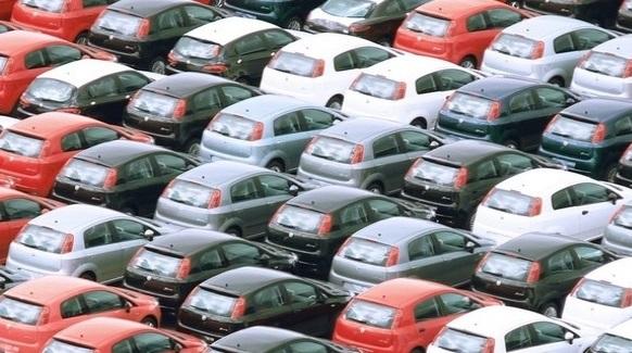 tunisie : estimation des nouveaux prix des voitures populaires