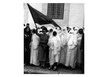 Rencontre femme tunisienne tunisie