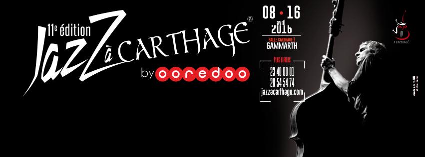 Festival-Jazz-a-Carthage-2016