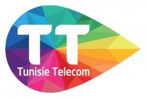 TunisieTelecom-LaVieEstEmotions-