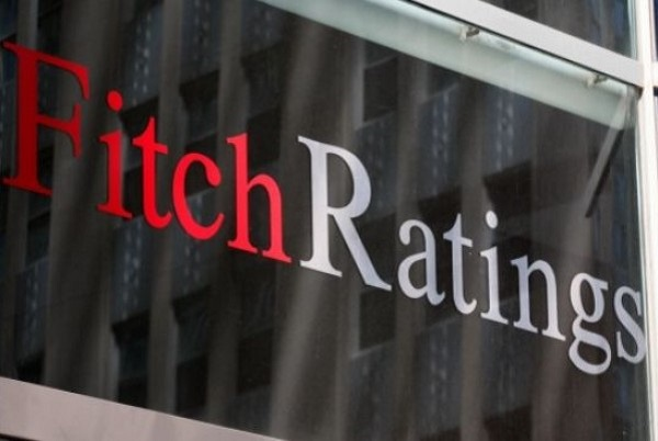Tunisie : Fitch confirme la note ''B+'' de défaut émetteur avec perspective stable
