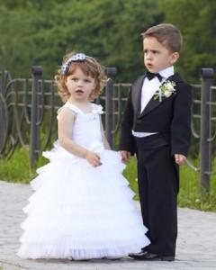 rencontre entre jeune gay wedding dress à Nîmes