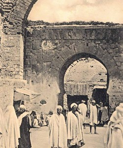 Bab-Jedid-Archives