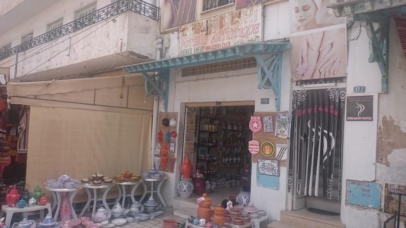 Boutique-Khemaies-Ameur2