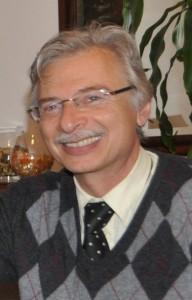 Lotfi Ben Aissa