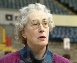 Micheline Ostermeyer 2