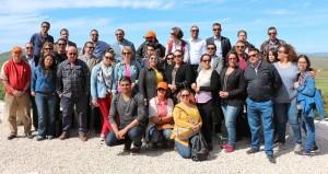 Orange Tunisie à Béja - 14-04-2016 - K. Nasraoui (4)
