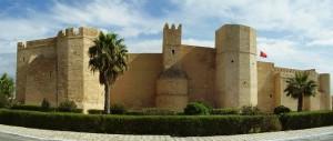 Ribat Monastir Tunesien