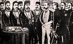 12 mai 1881