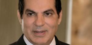 Ben Ali 2
