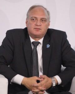 Chiheb Bouden