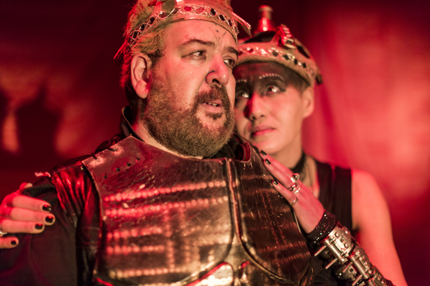 Macbeth5