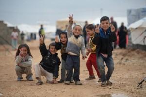 enfants-syriens