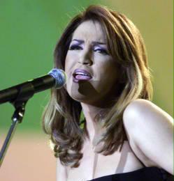 Dhekra Mohamed