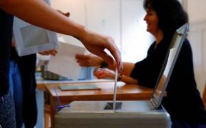 Suisse - vote revenu