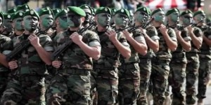 armee-algérie