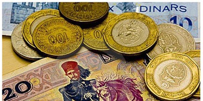 buy dinars